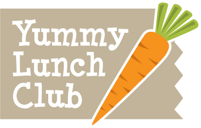 Yummy Lunch Club