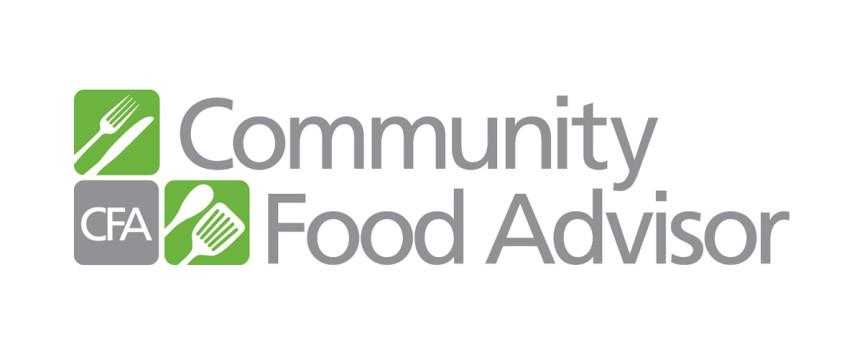 Community Food Advisor