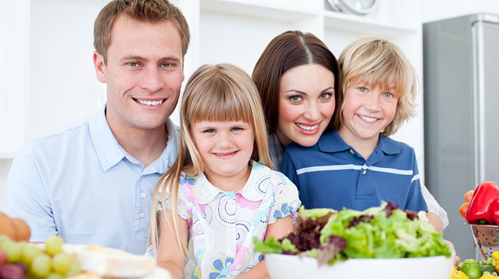 tips for planning and packing lunches with kids