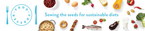 Sowing the seed for sustainable diets, Nutrition Symposium
