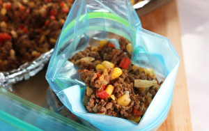 Big-Batch-Tex-Mex-Beef-recipe
