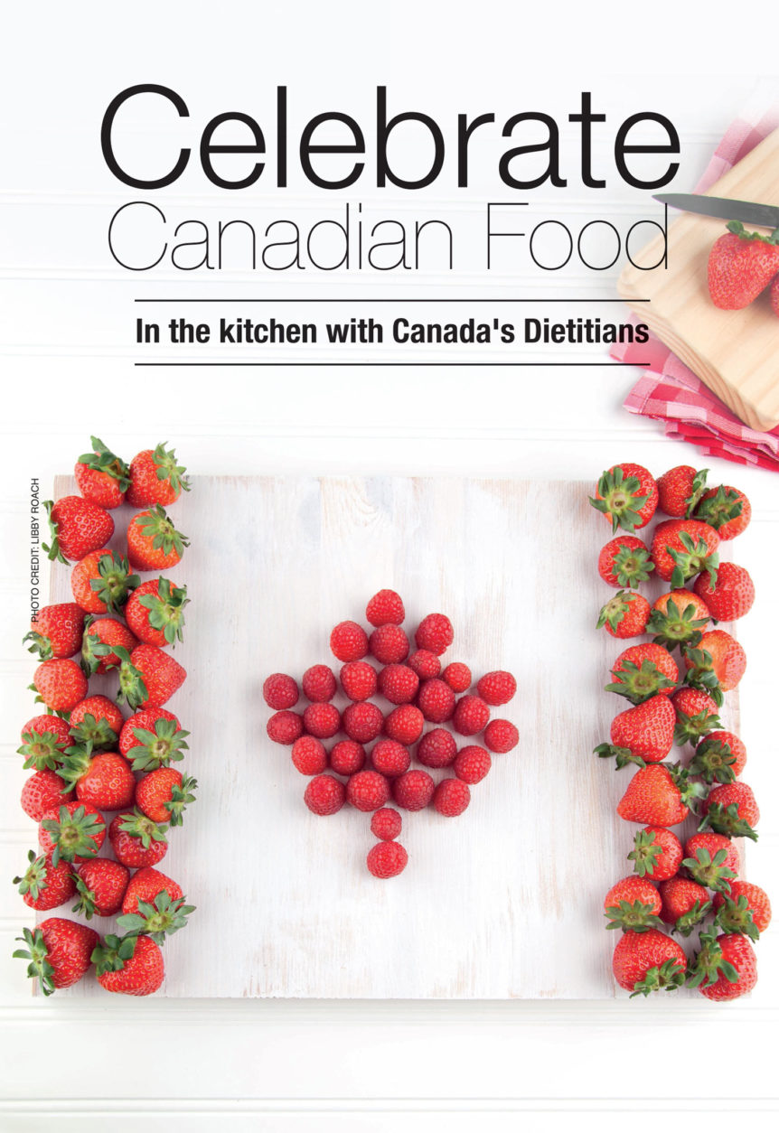 Celebrate-Canadian-Food_cover
